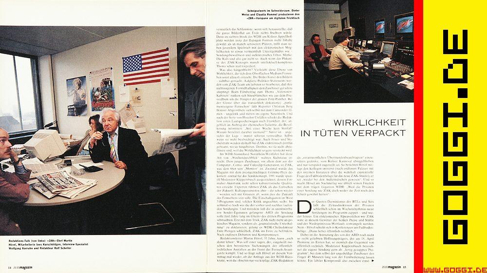 www.ard-morgenmagazin.de